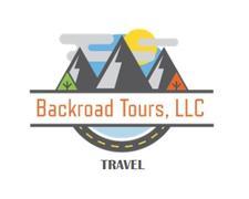 Backroad Tours, LLC logo