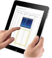 iPads & Tablets for Lawyers