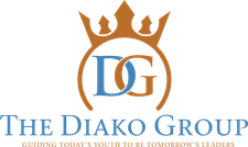 The Diako Group logo