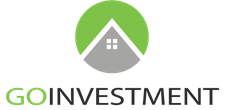 GoInvestment Group logo