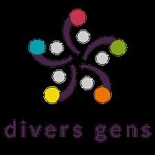 Divers Gens asbl logo