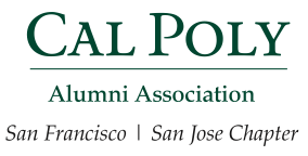 Cal Poly Bay Area Alumni Chapter Presents: Innovation...