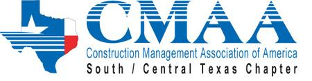 CMAA SC/TX Monthly Forum: What's New? Upcoming AFCEC...