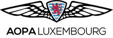 UPL-AOPA Luxembourg logo