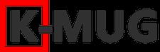 Kerala Microsoft Users Group logo