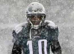 Bite of Black Atlanta NFL Super Bowl XLVIII Mixer