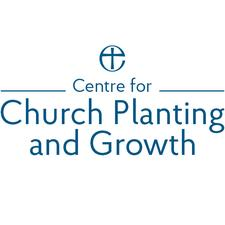 The Centre for Church Planting and Growth logo
