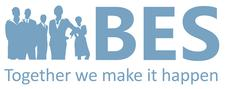 Business Enterprise Support Ltd. logo