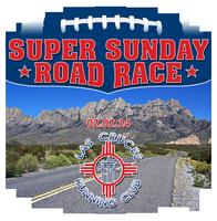 Super Sunday Road Race
