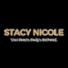 Stacy Nicole, Inc. logo