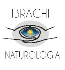 IBRACHI - NATUROLOGIA logo