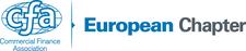 Commercial Finance Association Europe logo