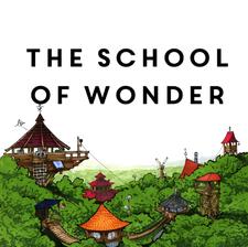 The School of Wonder logo