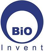 Bio Invent - Ente di Formazione Accreditato alla Regione Lazio logo