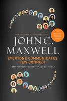 Everyone Communicates, Few Connects Course