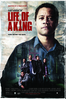 "A Private Screening of ""Life of a King"""