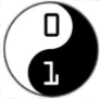 CoderDojo Kendale Lakes logo