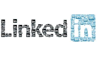 Leveraging LinkedIn To Build Your Network - Class I