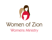 Women of Zion Conference 2014