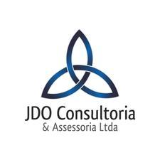 JDO Consultoria e Assessoria Ltda logo