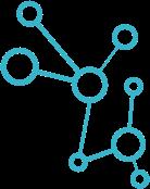 Yorkshire Imaging Collaborative logo