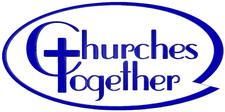 Caldicot Churches Together logo