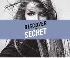 Discover the Secret w/ Vionic Shoes & InStyle in Dallas