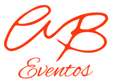 Angeles B& Eventos logo