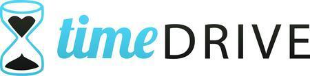 #timeDrive 2014