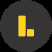 Legalite logo