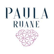 Paula Ruane logo