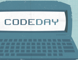 CodeDay Los Angeles