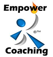 Empower Coaching ( FREE Personal Coaching Assessment! )
