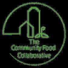 Community Food Collaborative logo