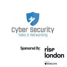 CyberTalks logo