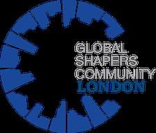 Global Shapers London Hub logo