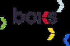BOKS, Build Our Kids' Success logo