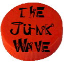 The Junk Wave www.thejunkwave.com logo
