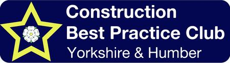 Construction Best Practice Awards Dinner Yorkshire and ...