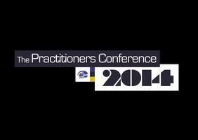 The Practitioners Conference 2014