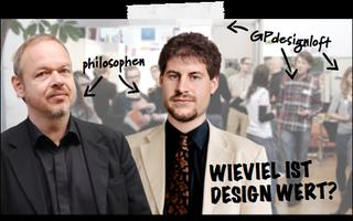 wieviel ist design wert? — eine antwort der wiener...