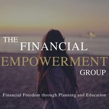 The Financial Empowerment Group logo