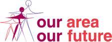 South Gloucestershire Partnership logo