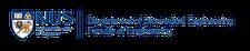 NUS Biomedical Engineering logo