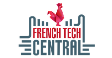 French Tech Central logo