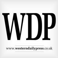 Western Daily Press - Business Guide Breakfast