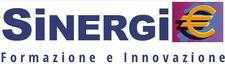 Sinergie Soc. Cons. a r.l. logo