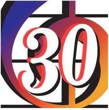 Philharmonic Association - Triangle Youth Music logo