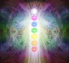 Soul Alchemy logo