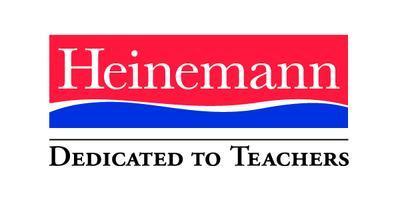Heinemann Solutions - (CO) February 6